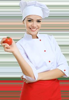 همیارپز  پخت و پز آسان