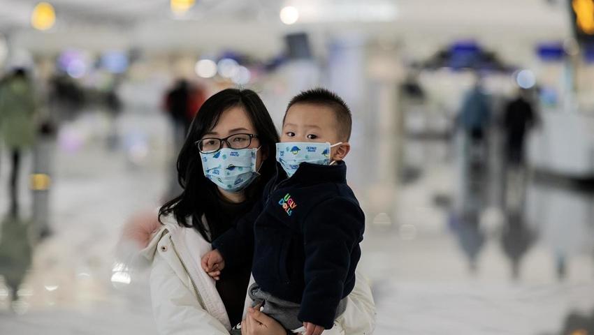 ۴ باور غلط درباره ویروس کرونا؛ چگونه از ابتلا پیشگیری کنیم؟